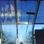 solarium-window-cleaning