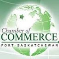 chamber-of-commerce (200 x 200)